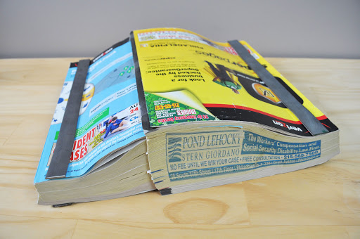 UK Phone Books & Phone Number Lookups